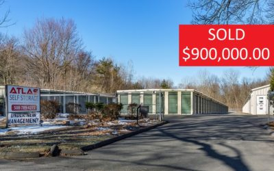 SOLD Bloomfield, CT
